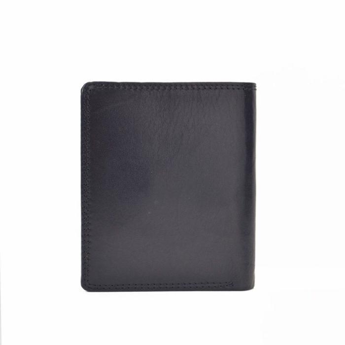 Kožená peňaženka Cosset – 4506 Komodo C