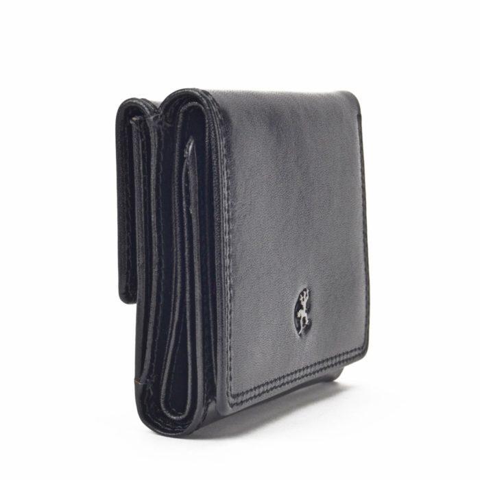 Kožená peňaženka Cosset – 4508 Komodo C