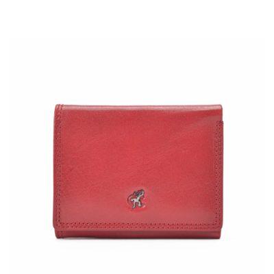 Kožená peňaženka Cosset – 4508 KomodoCV