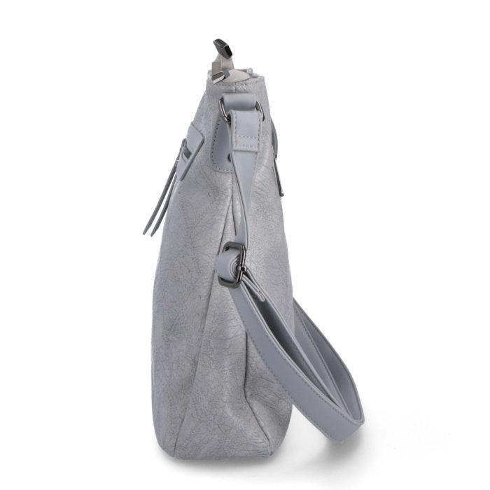 Crossbody kabelka Tangerin – 4150 S