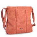 Dizajnová kabelka Carmelo – 4131 O