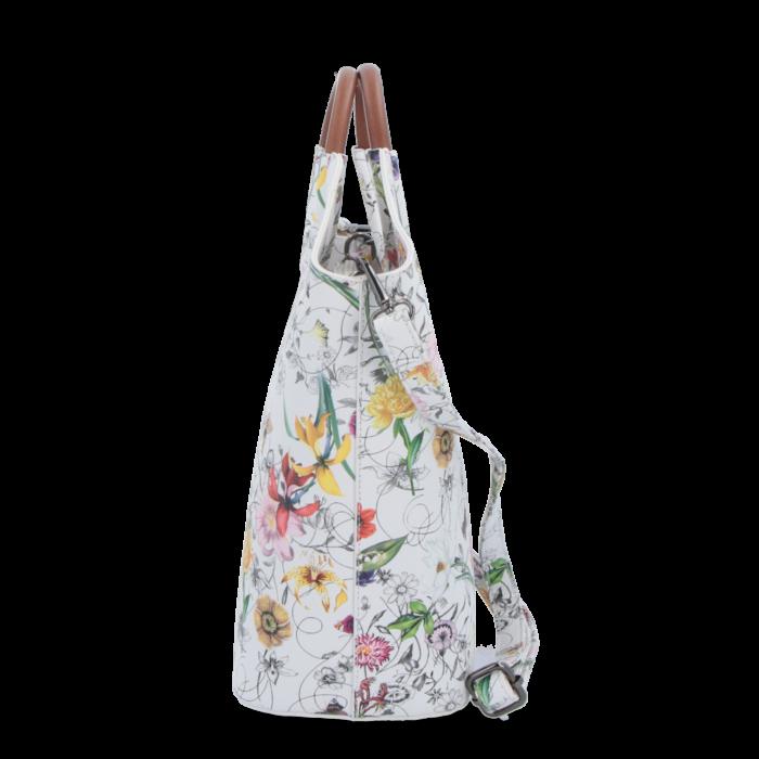 Dizajnová kabelka Le Sands – 4100 Print A