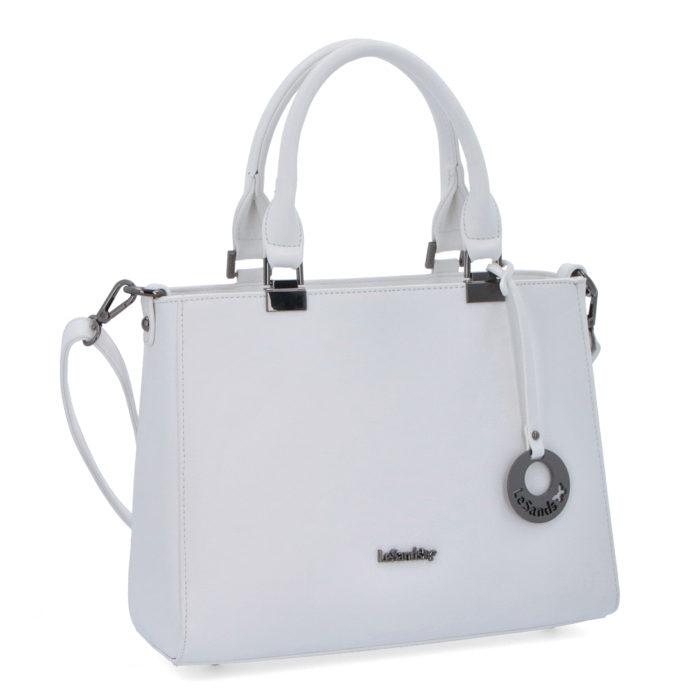 Elegantná kabelka Le Sands – 4107 B