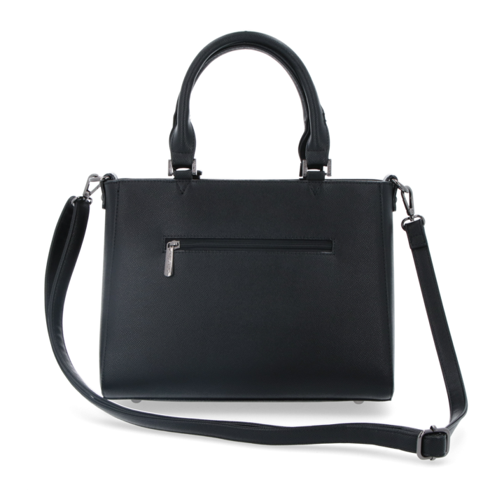 Elegantná kabelka Le Sands – 4107 C