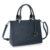 Elegantná kabelka Le Sands – 4107 TM