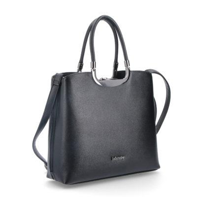 Elegantná kabelka Le Sands – 4108 C