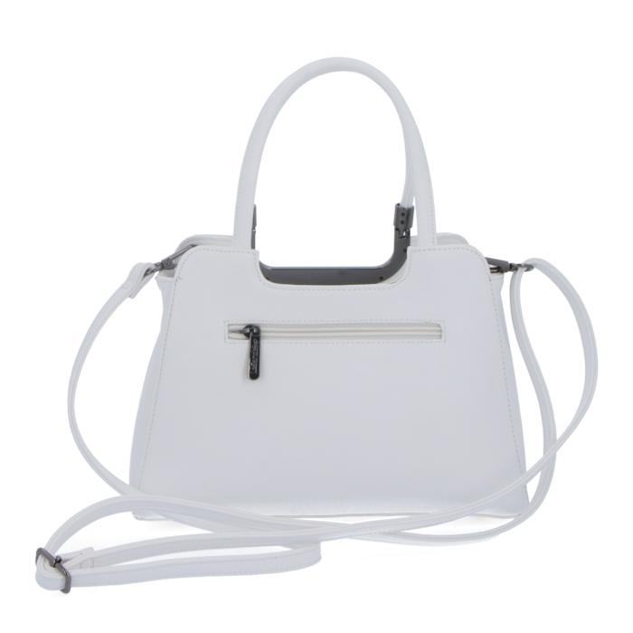 Elegantná kabelka Le Sands – 4109 B
