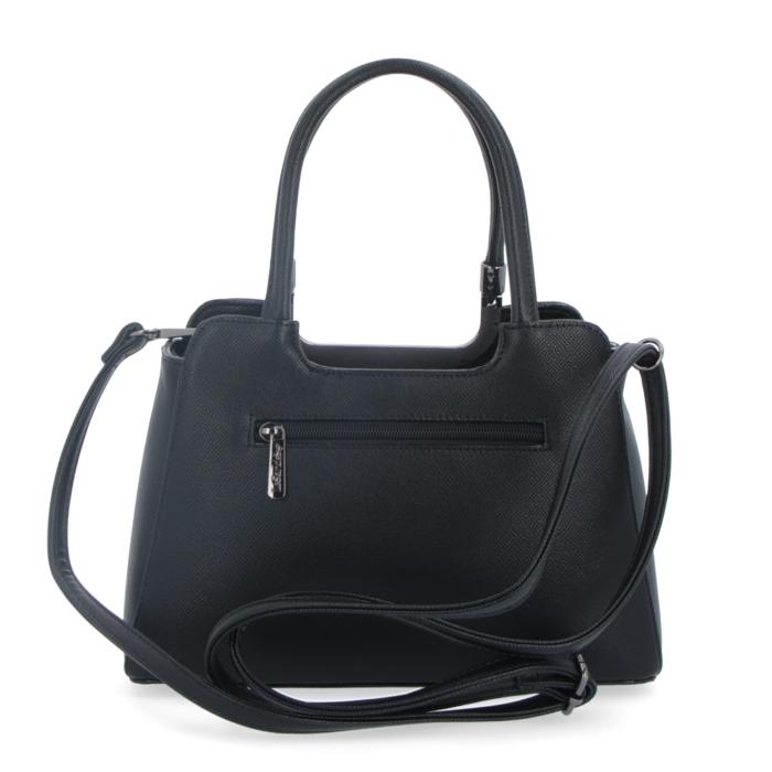 Elegantná kabelka Le Sands – 4109 C