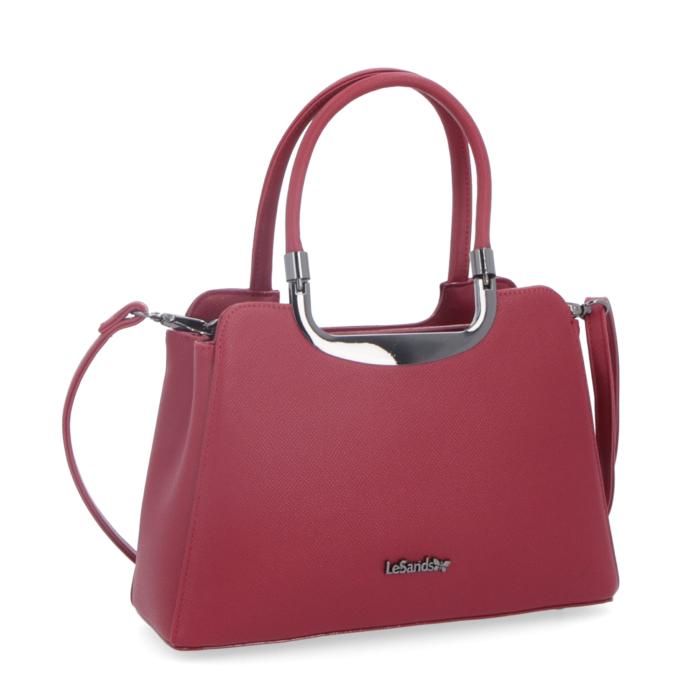 Elegantná kabelka Le Sands – 4109 CV