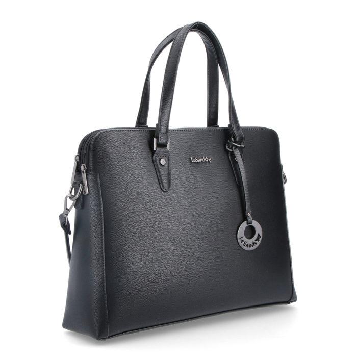 Elegantná kabelka Le Sands – 4112 C
