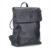 Elegantný batoh Carmelo – 4132 C