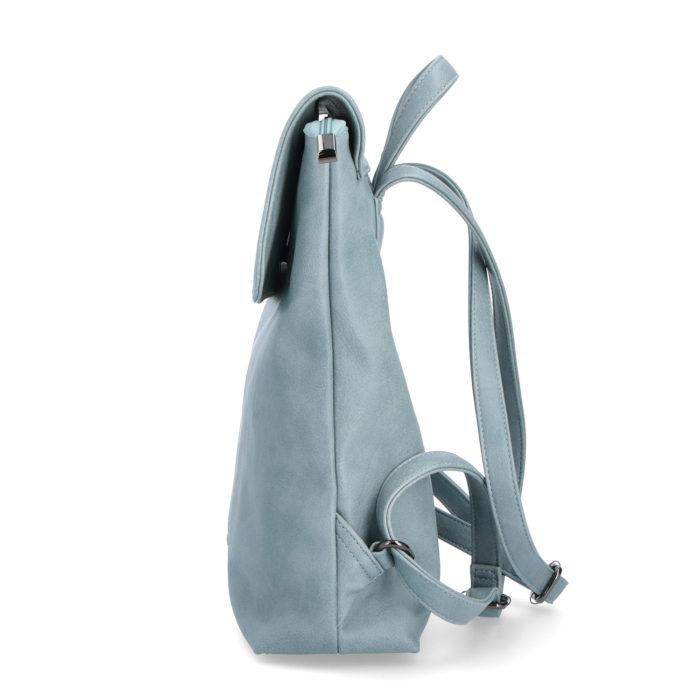 Elegantný batoh Carmelo – 4132 M