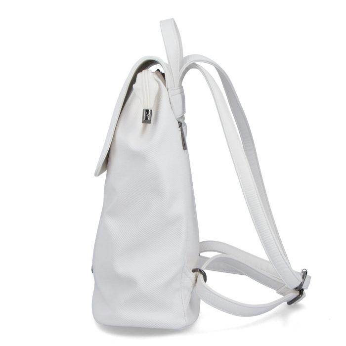 Elegantný batoh Le Sands – 4126 B
