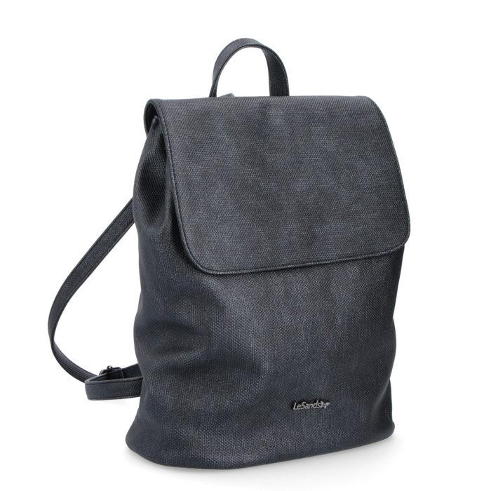 Elegantný batoh Le Sands – 4126 C