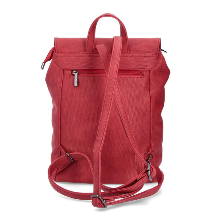 Elegantný batoh Le Sands – 4126 CV