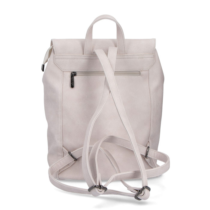 Elegantný batoh Le Sands – 4126 LI