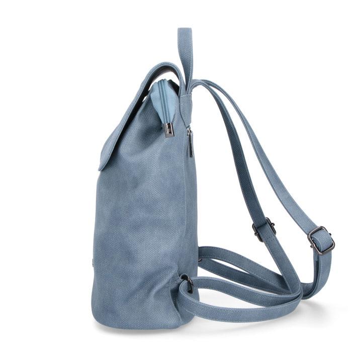 Elegantný batoh Le Sands – 4126 M