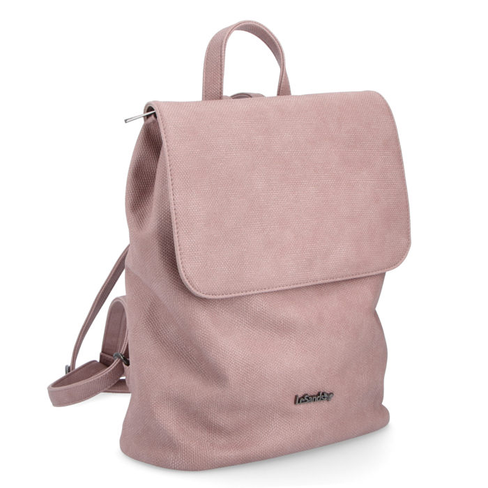 Elegantný batoh Le Sands – 4126 R