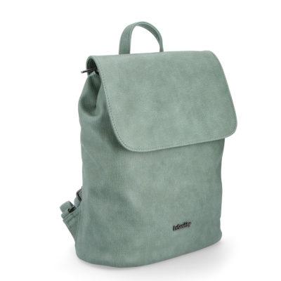 Elegantný batoh Le Sands – 4126 ZE