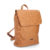 Elegantný batoh Le Sands – 4126 ZLU