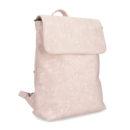 Elegantný batoh Tangerin – 4139 APR