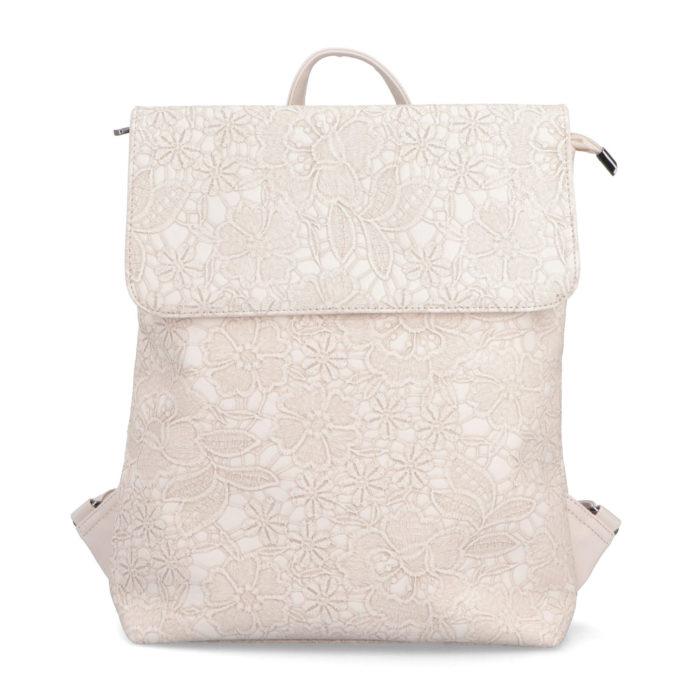 Elegantný batoh Tangerin – 4139 BE