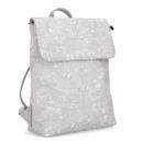 Elegantný batoh Tangerin – 4139 SS