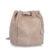 Kožený batoh Noelia Bolger – NB 2092 SS