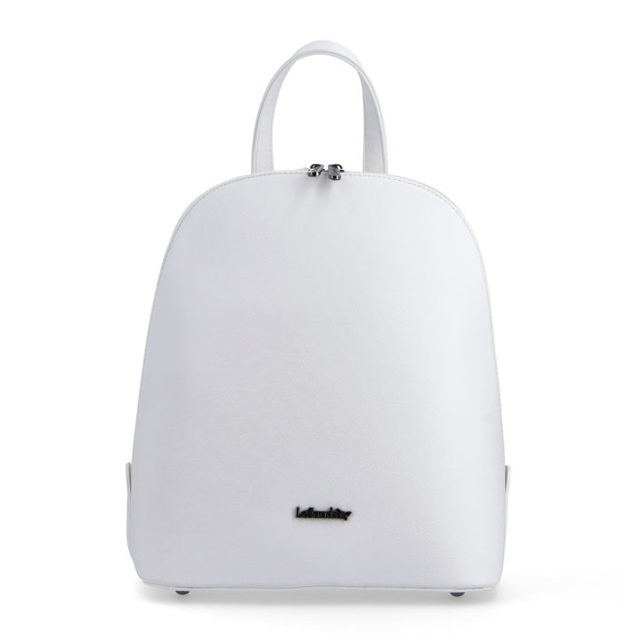 Mestský batoh Le Sands – 4105 B