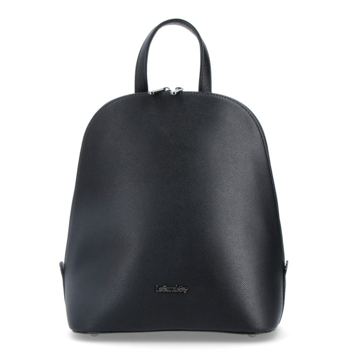Mestský batoh Le Sands – 4105 C