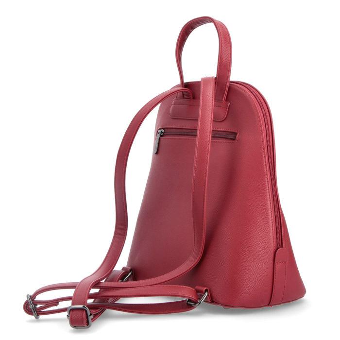 Mestský batoh Le Sands – 4105 CV