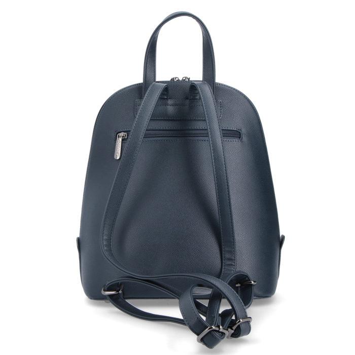 Mestský batoh Le Sands – 4105 TM