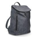 Mestský batoh Le Sands – 4121 C