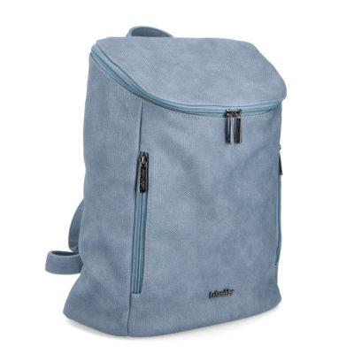 Mestský batoh Le Sands – 4121 M