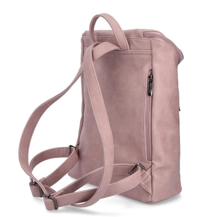 Mestský batoh Le Sands – 4121 R