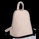 Mestský batoh Tangerin – 4146 APR