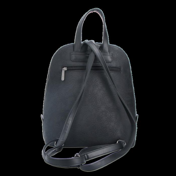 Mestský batoh Tangerin – 4146 C
