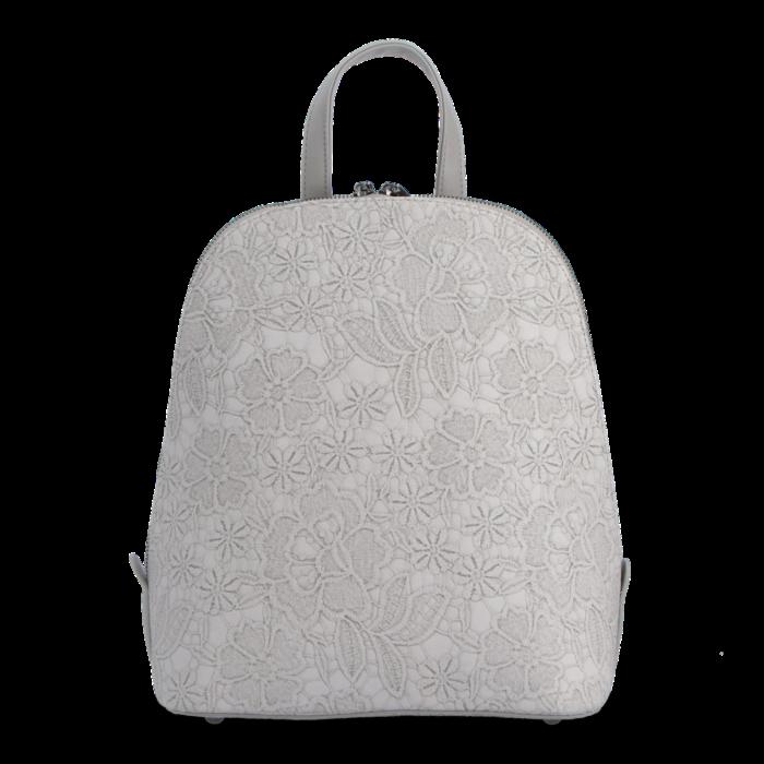 Mestský batoh Tangerin – 4146 SS