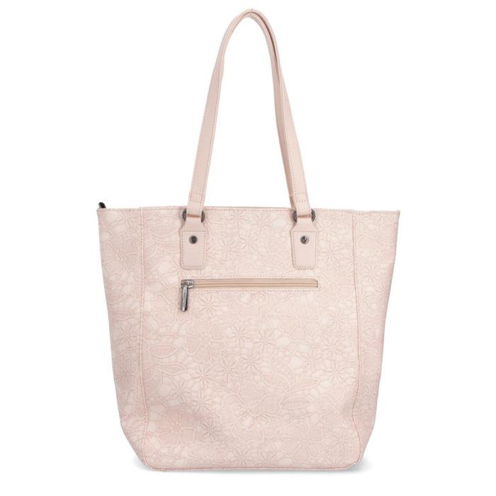 Praktická kabelka Tangerin – 4144 APR