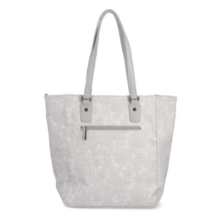 Praktická kabelka Tangerin – 4144 SS