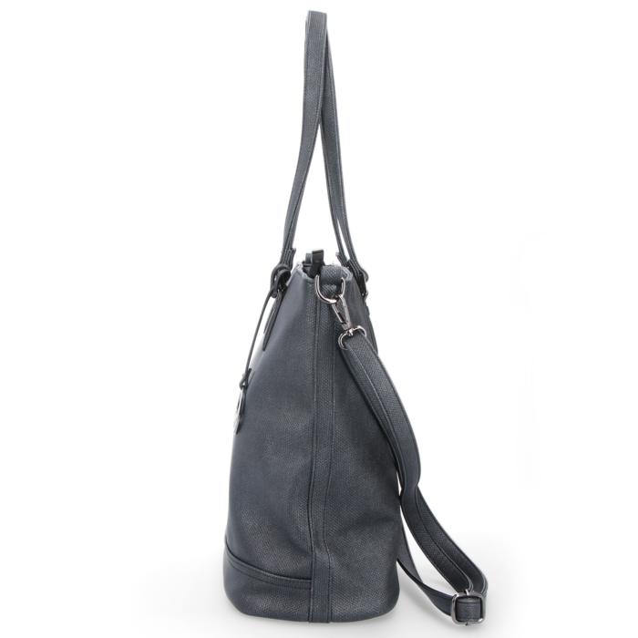 Praktická shopper kabelka Le Sands – 4114 C
