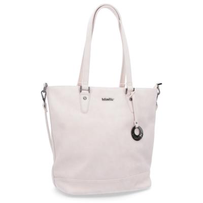 Praktická shopper kabelka Le Sands – 4114 LI