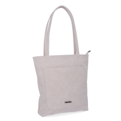 Pratická shopperka Le Sands – 4122 LI