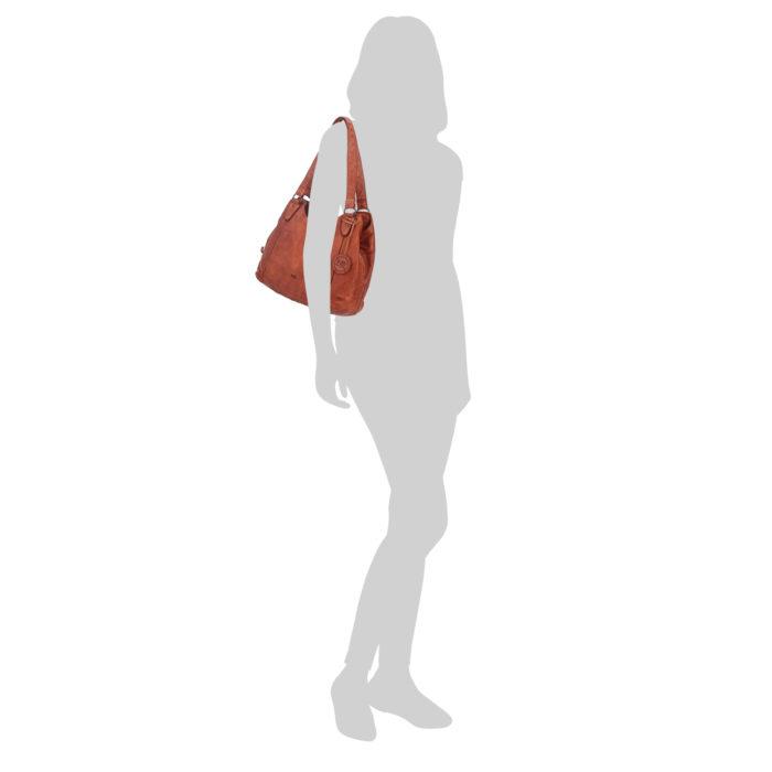 Veľká shopperka Noelia Bolger – NB 2088 C