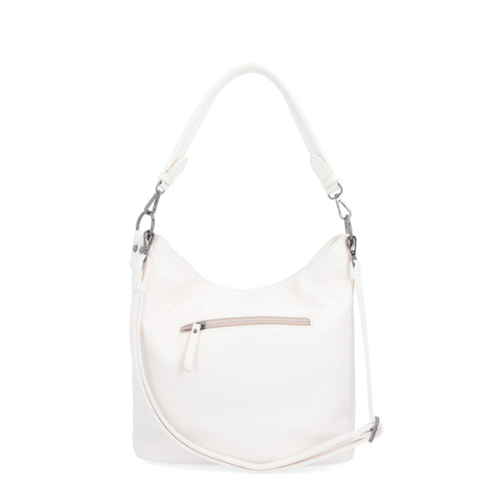 Hobo bag Indee – 6248 K