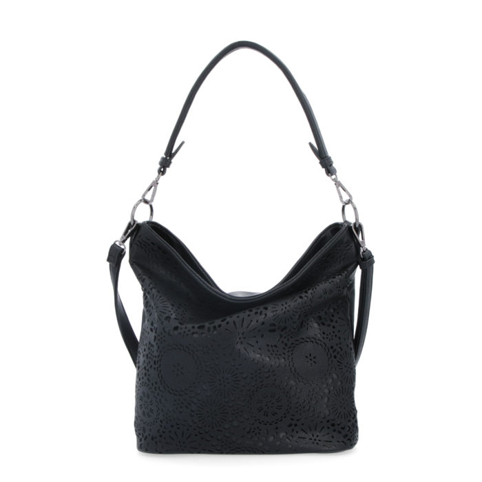 Hobo bag Indee – 6250 C