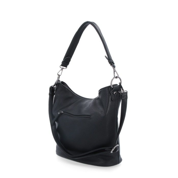 Hobo bag Indee – 6252 C
