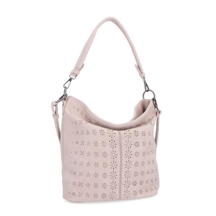 Hobo bag Indee – 6252 LI