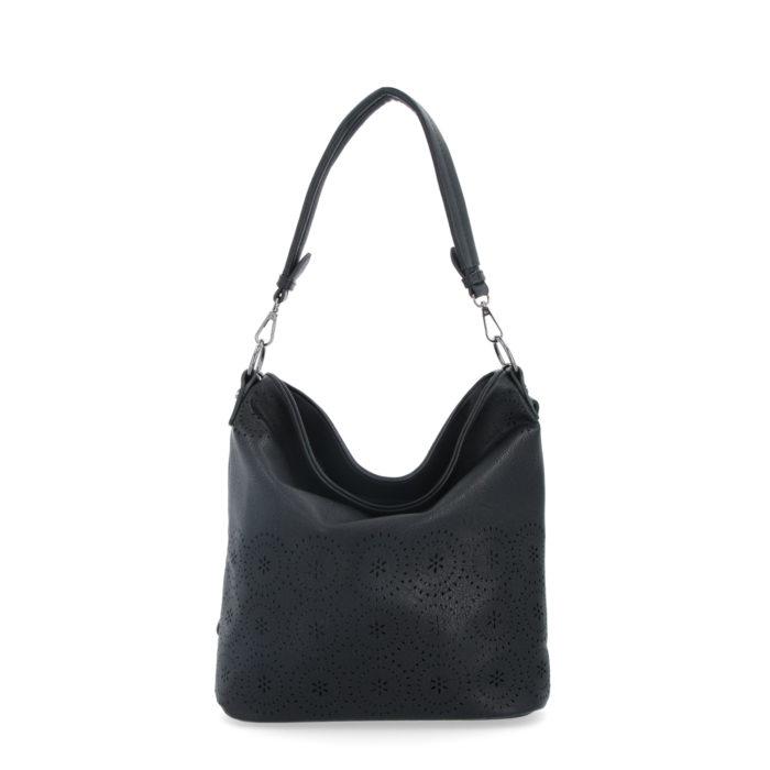 Hobo bag Indee – 6258 C