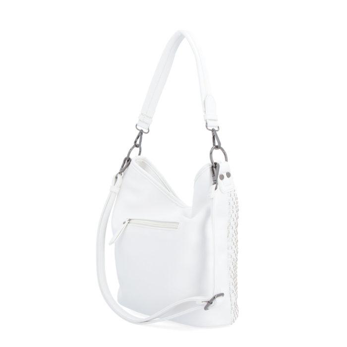 Hobo bag Indee – 6264 B